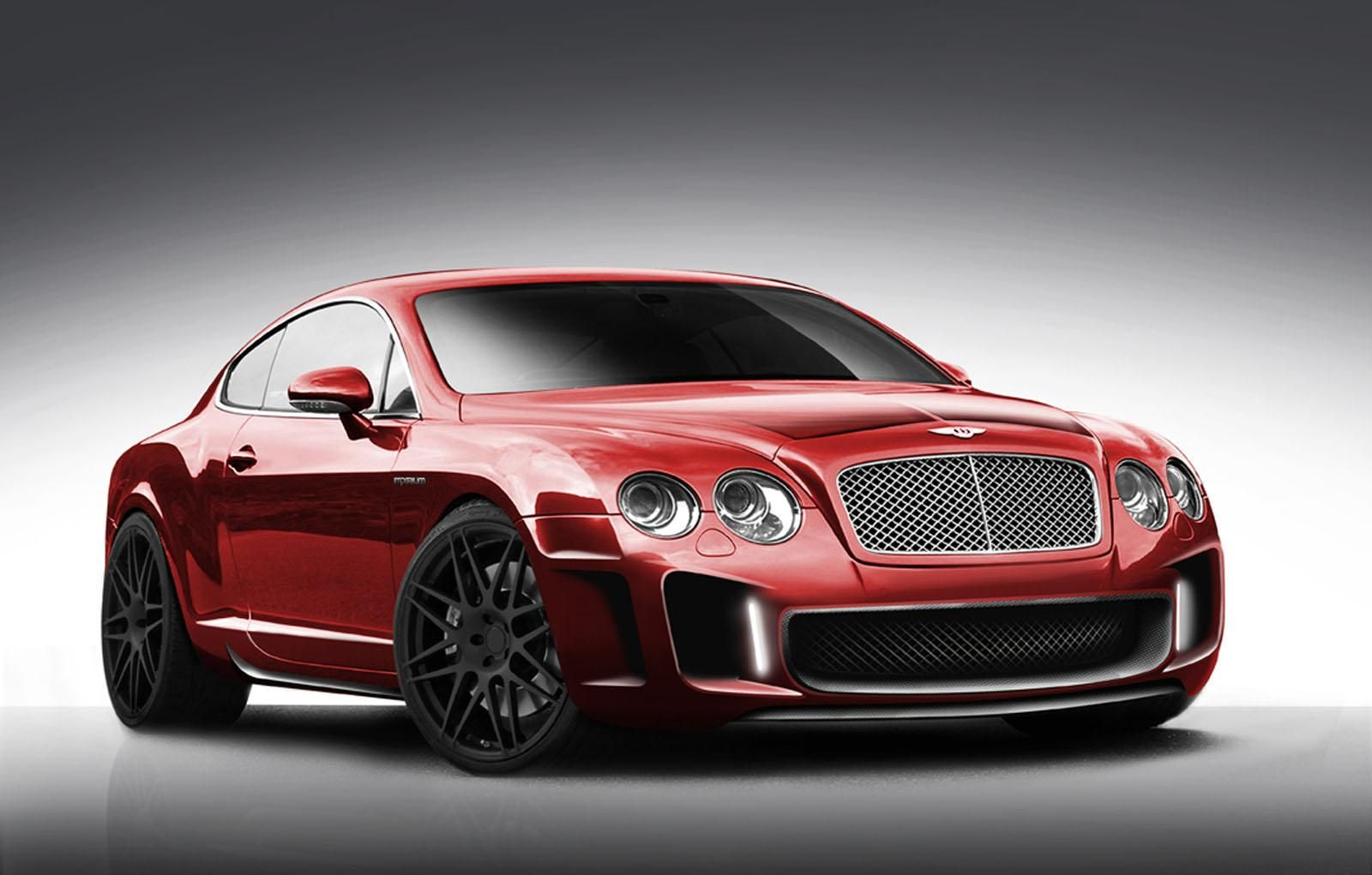 continental price bently cars review bentley gt kuwait auto