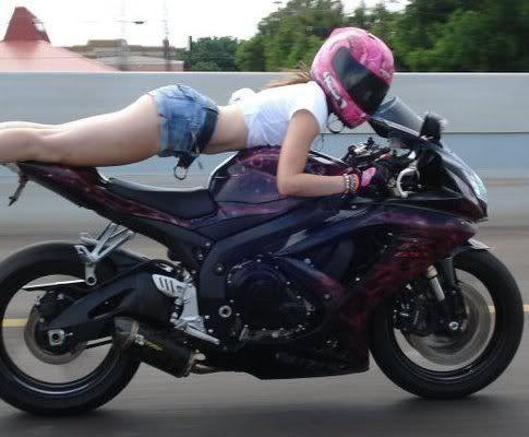 Best Womens Motorcycle Helmets Womens Motorcycle Helmets