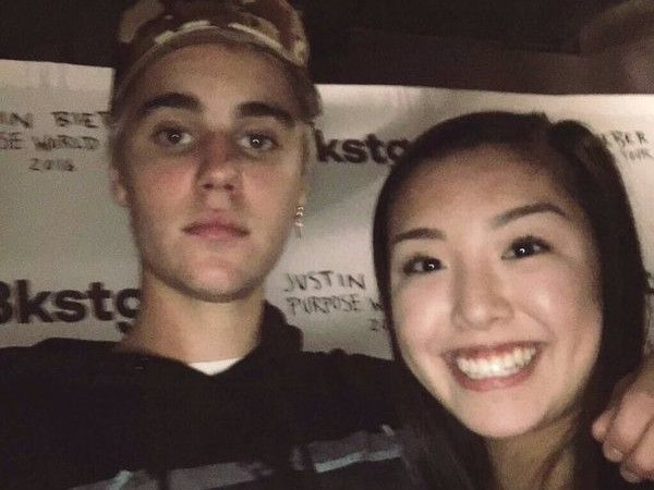 Justins purpose world tour support acts post malone and moxie justin bieber m4hsunfo Choice Image