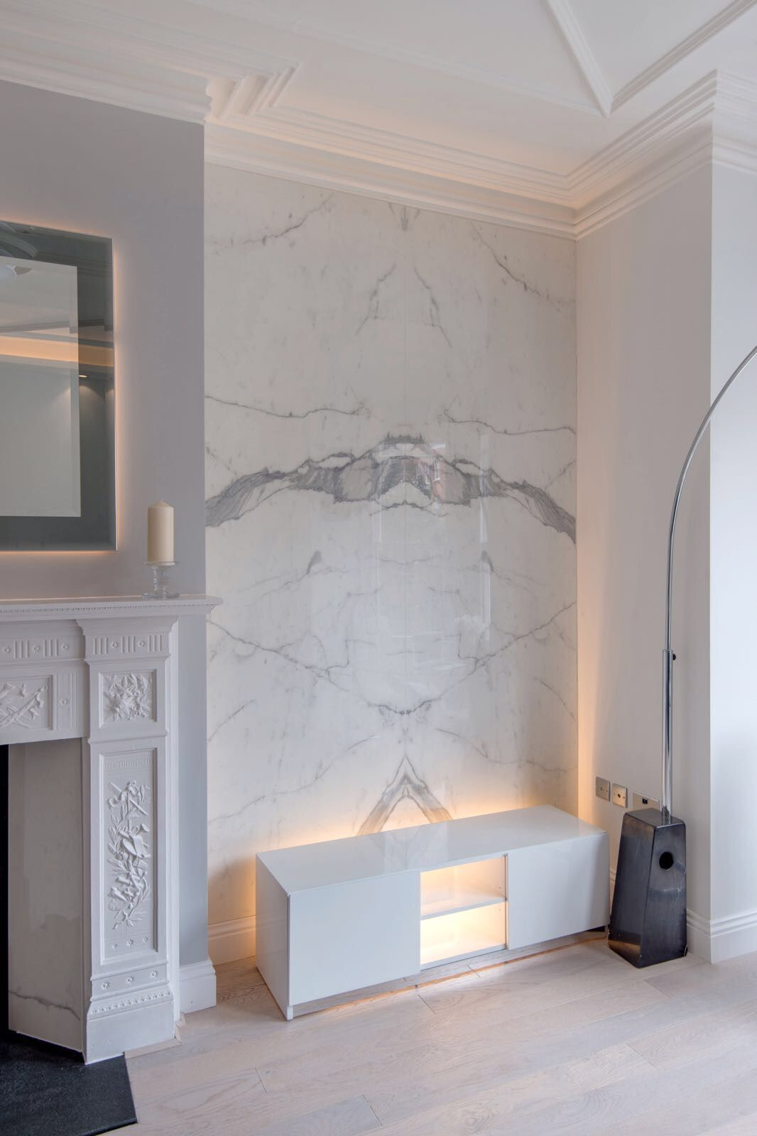 Large Statuario Porcelain Slabs Marbles 3m X 1 5m Home Decor Marble Floor Flooring