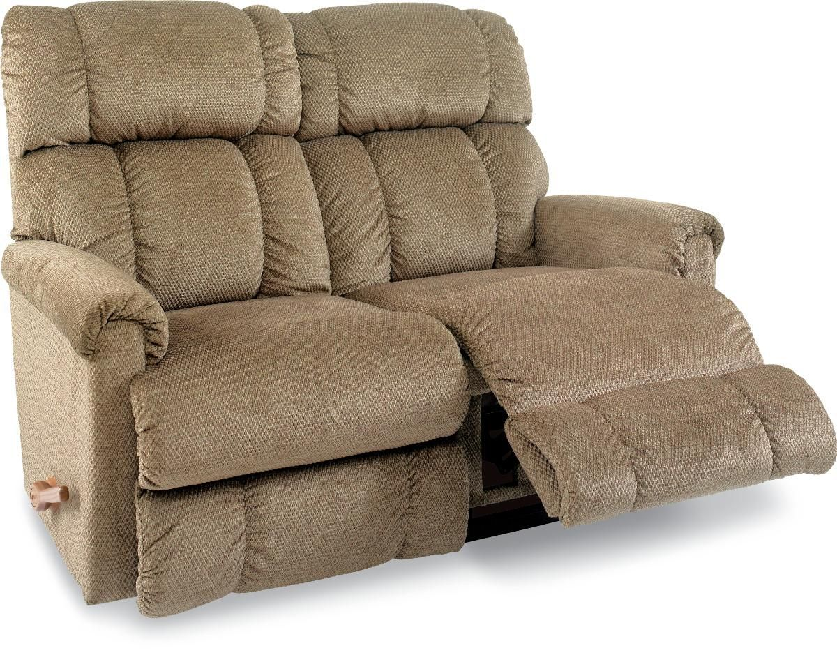 recliners sale lazy living loveseat s inspirational swivel rocker leather recliner of boy attachment room