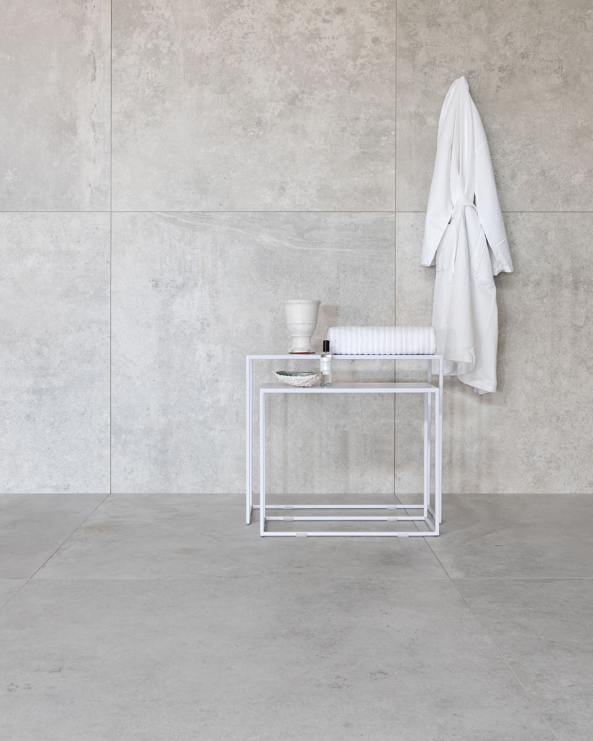 giant-tile-white-piet-boon.jpg (2000×2500) | bathroom... byJessie ...