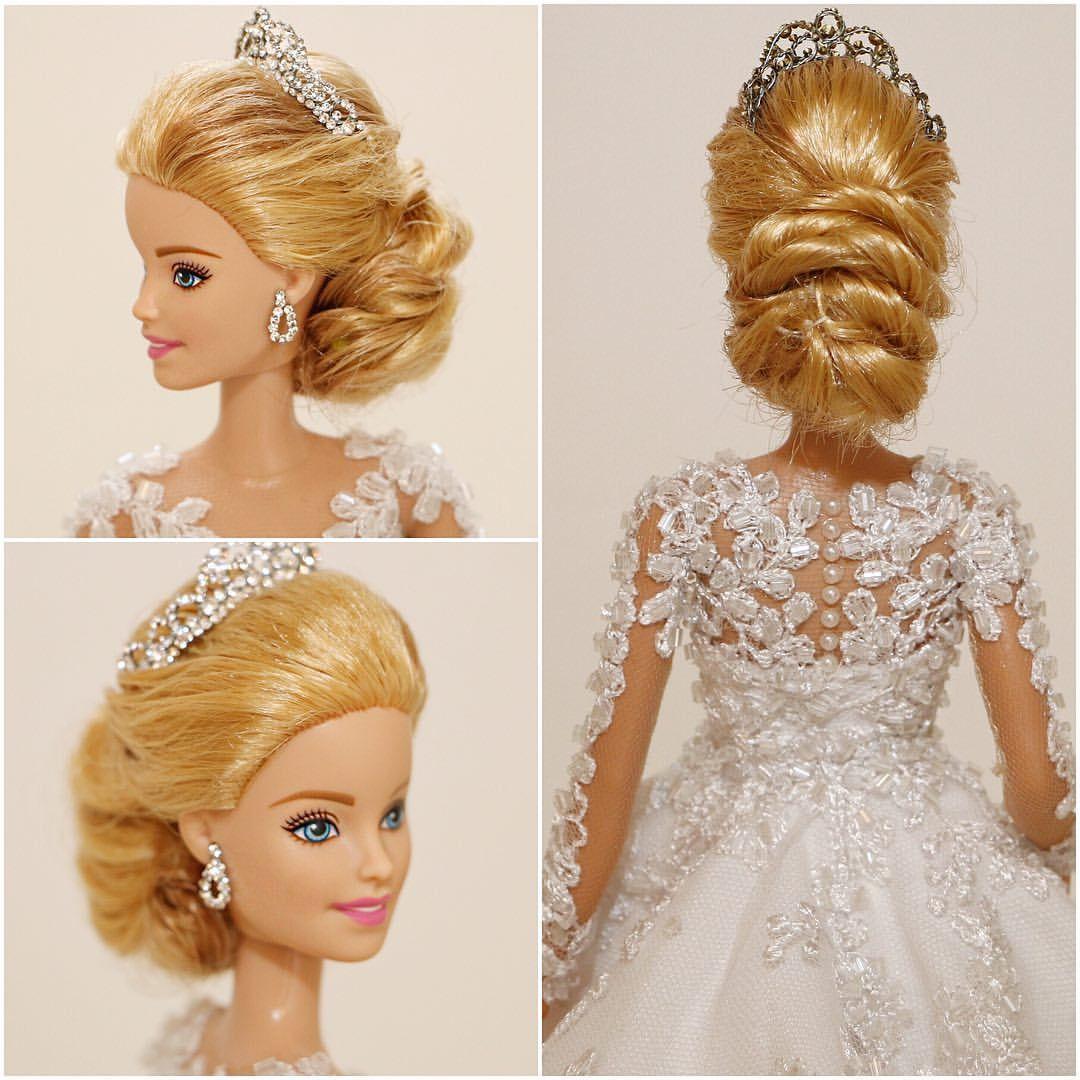 Naviblue 2019 Wedding Dresses Dolly Collection: 37.5 Mil Seguidores, 1,409 Seguindo, 3,323 Publicações