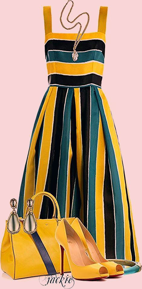 27 Fashion Outfits To Update You Wardrobe Today - Fashion New Trends