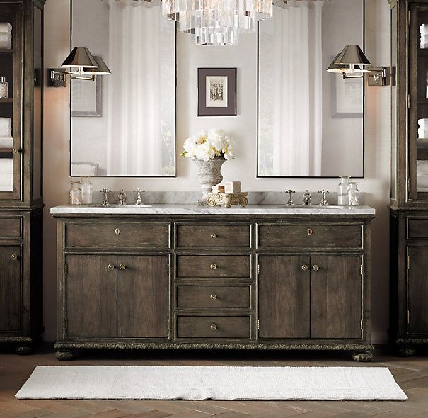 Excellent Briggs Bathtub Installation Instructions Thin Heated Tile Floor Bathroom Cost Round Bathroom Faucets Lowes Beautiful Bathrooms With Shower Curtains Young Tiled Baths Showers GrayDelta Bathroom Sink Faucet Parts Diagram 1000  Images About RH On Pinterest | Restoration Hardware Bedroom ..