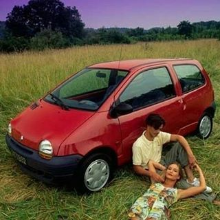 Vavon205 Best Small Cars Renault Cars And Motorcycles