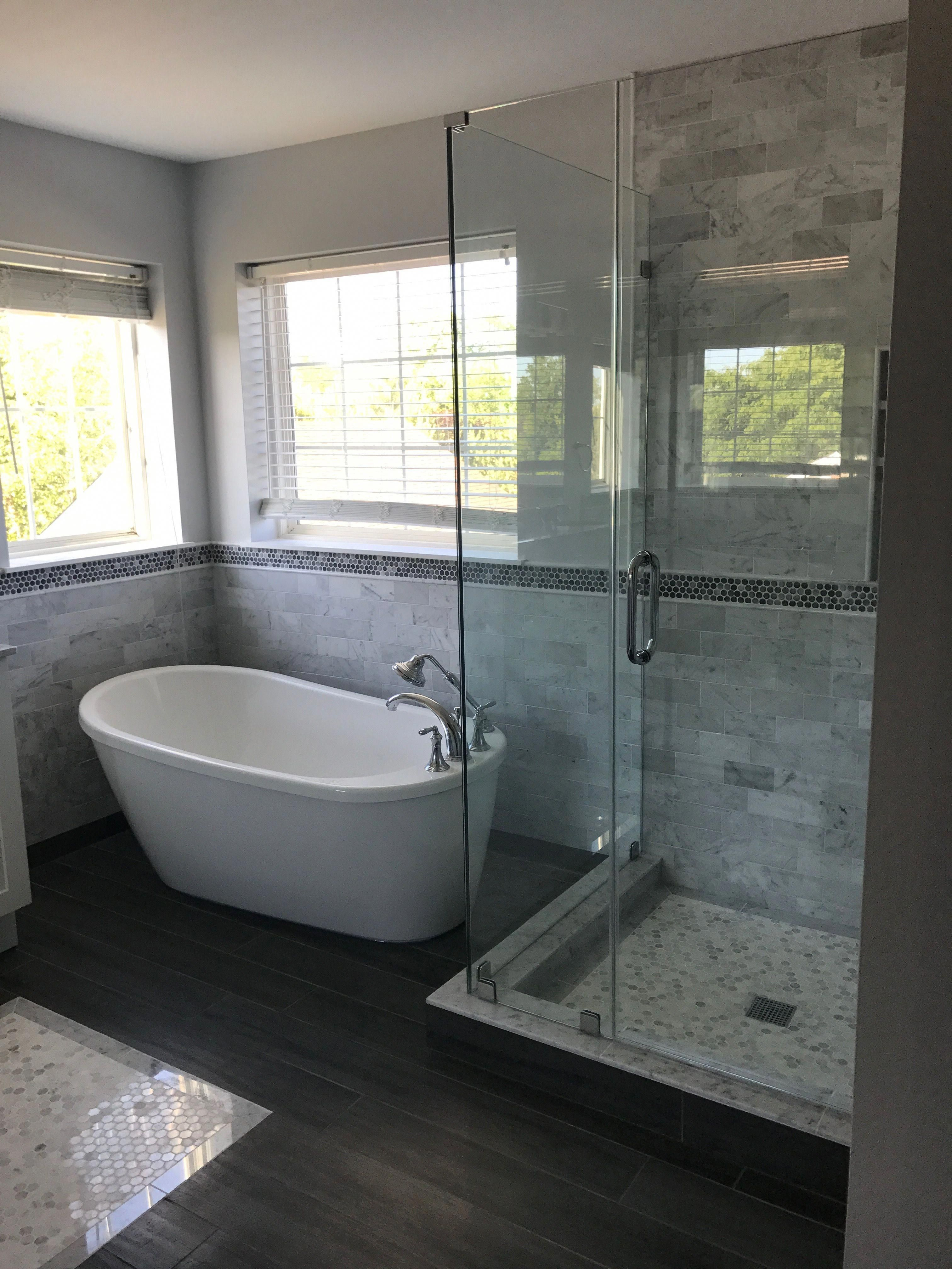 I RECOMMEND EXTRA INFO ON BATHROOM REMODEL SHOWER IN 2019