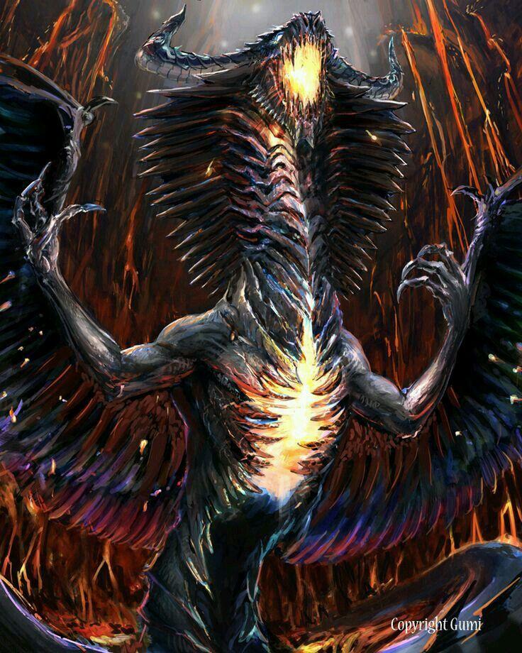 Dragon | Fantasy | Pinterest | Dragon, Fantasy dragon và ...