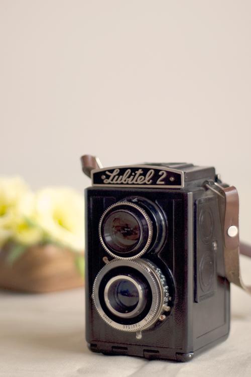 camera lubitel 2 lomography