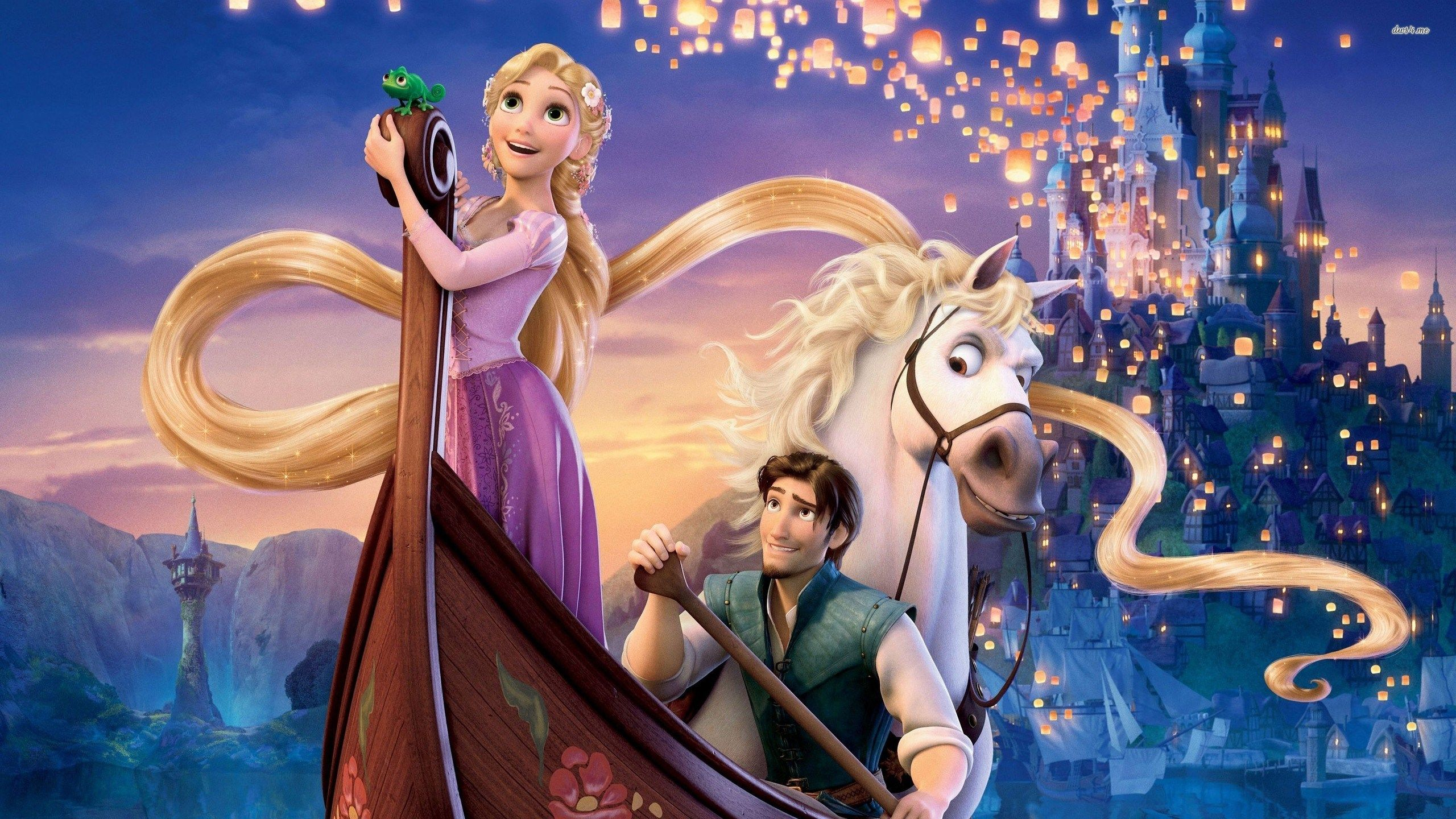 2560x1440 free download pictures of tangled scream tangled wallpaper tangled rapunzel - Rapunzel pictures download ...