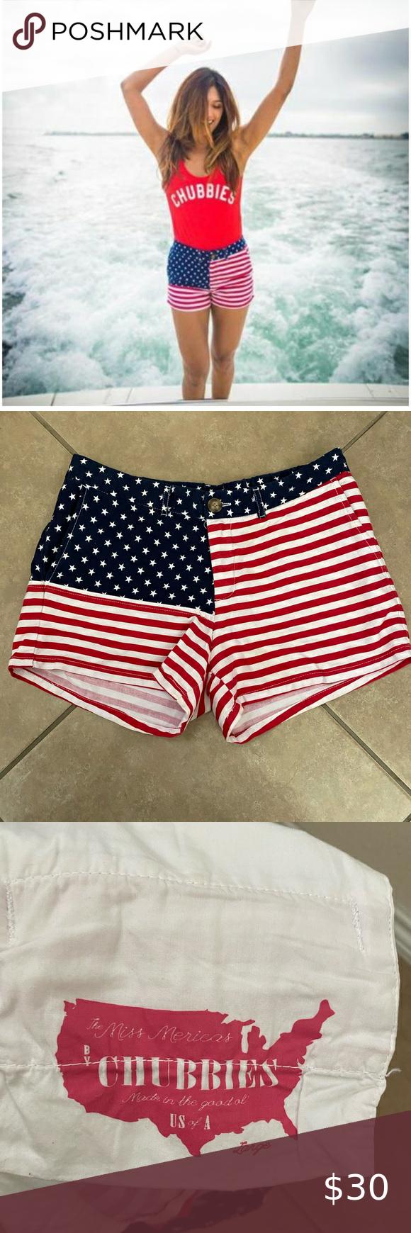 Meripex Apparel Men S American Flag Swim Trunks The Lone Stars Cheaper Than Chubbies Review Swim Trunks Mens Outfits Trunks
