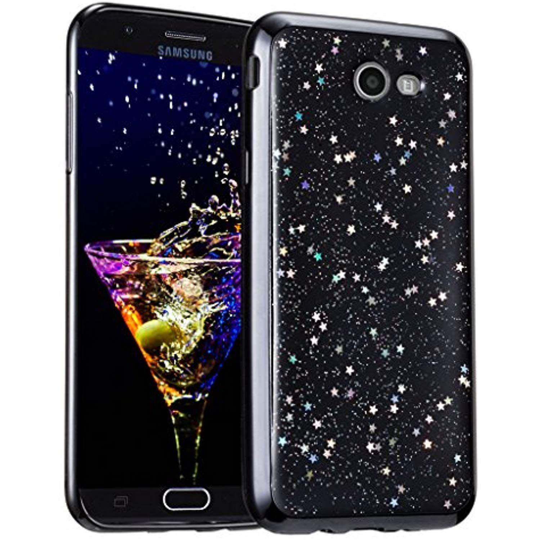 Galaxy J3 Emerge Casei œj3 2017 J3 Prime J3 Eclipse J3 Luna Pro J3 Mission Sol 2 Amp Prime 2 Express Prime 2 Case Abobo Wi Iphone Samsung Phone