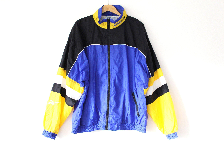 Pin On Sport Jackets Coats [ 2000 x 3000 Pixel ]