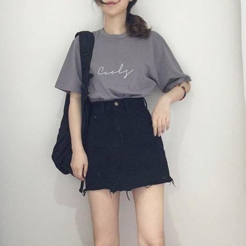 Photo of Official Korean Fashion