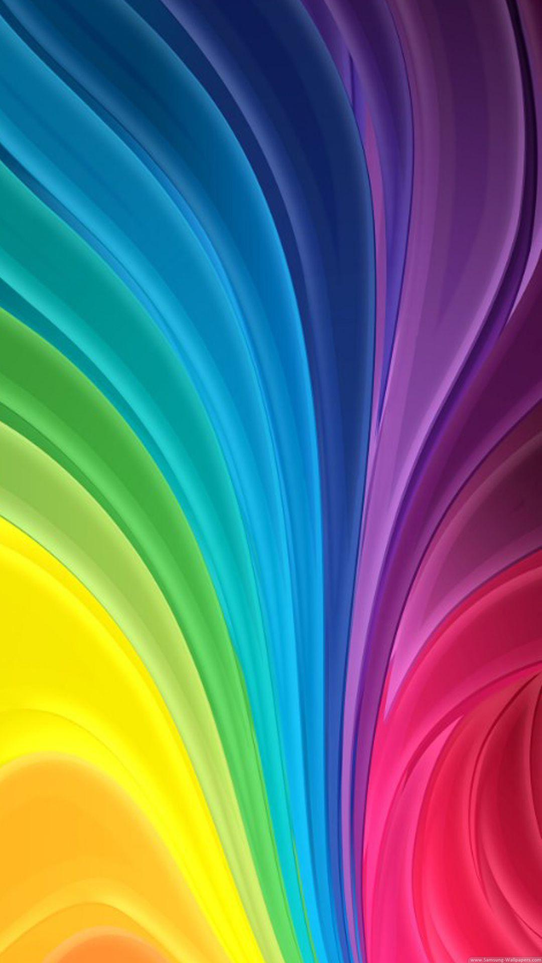 Background Rainbow Google Trsene Rainbow Rainbow Colors