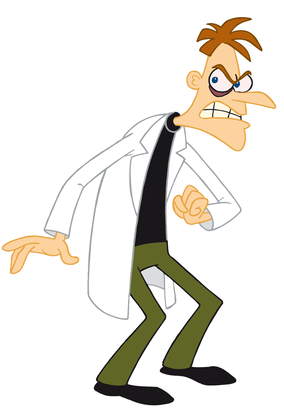 Cartoon Characters Phineas And Ferb Png Phineas And Ferb Drawing Cartoon Characters Cartoon Characters