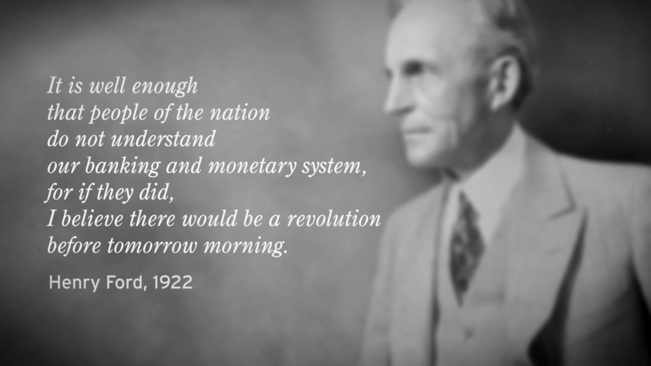 Ford Quote Henry Ford  Business  Pinterest  Henry Ford Ron Paul And Ford