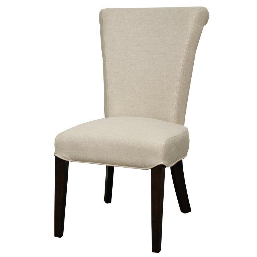 Bentley Side Chair (Set of 2)