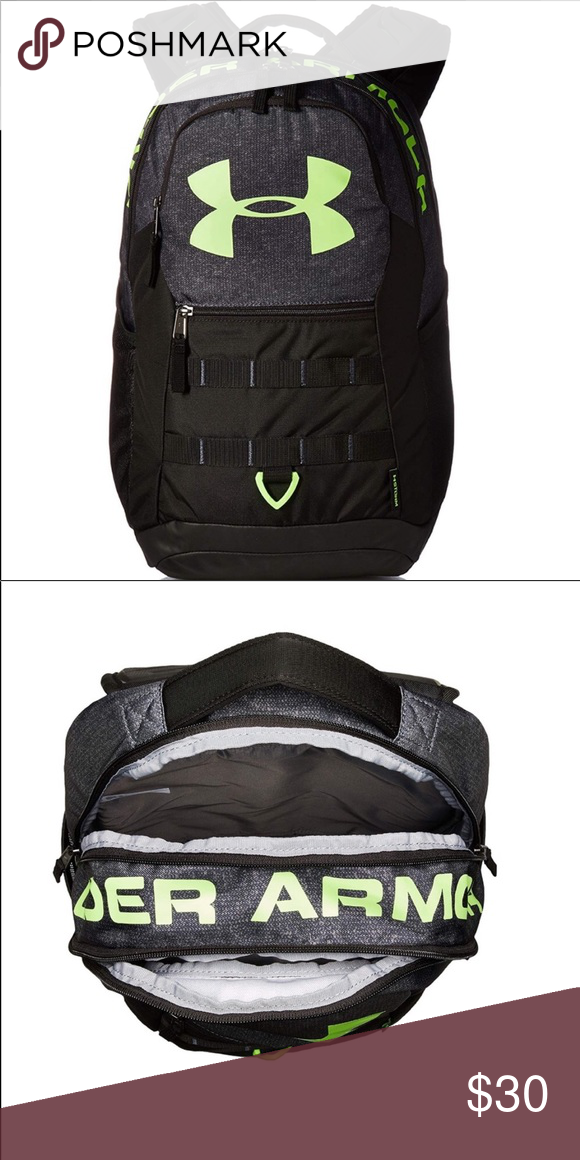 Under Armour Backpack Under Armour Backpack Under Armour Backpacks