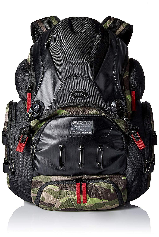 Oakley Men, Oakley Backpack, Oakley