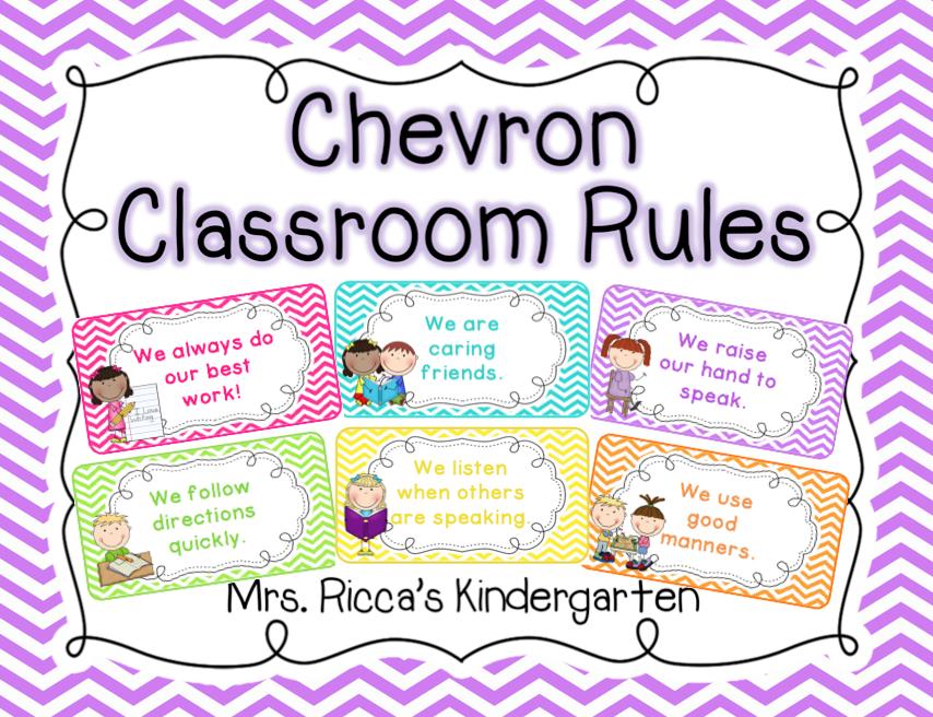Milestone Freebie & Read Aloud (Mrs. Ricca's Kindergarten ...