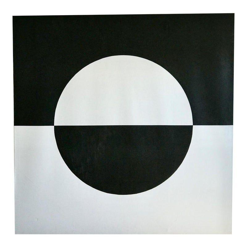 13+ Inverted circle ideas