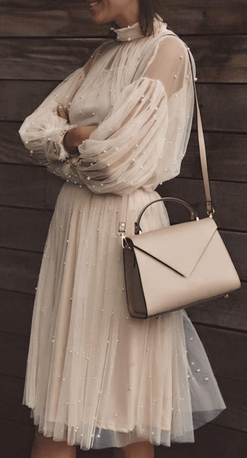 basic corduroy paperbag skirt | tulle dress, fashion, fancy