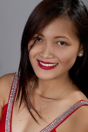 women looking for men philippines