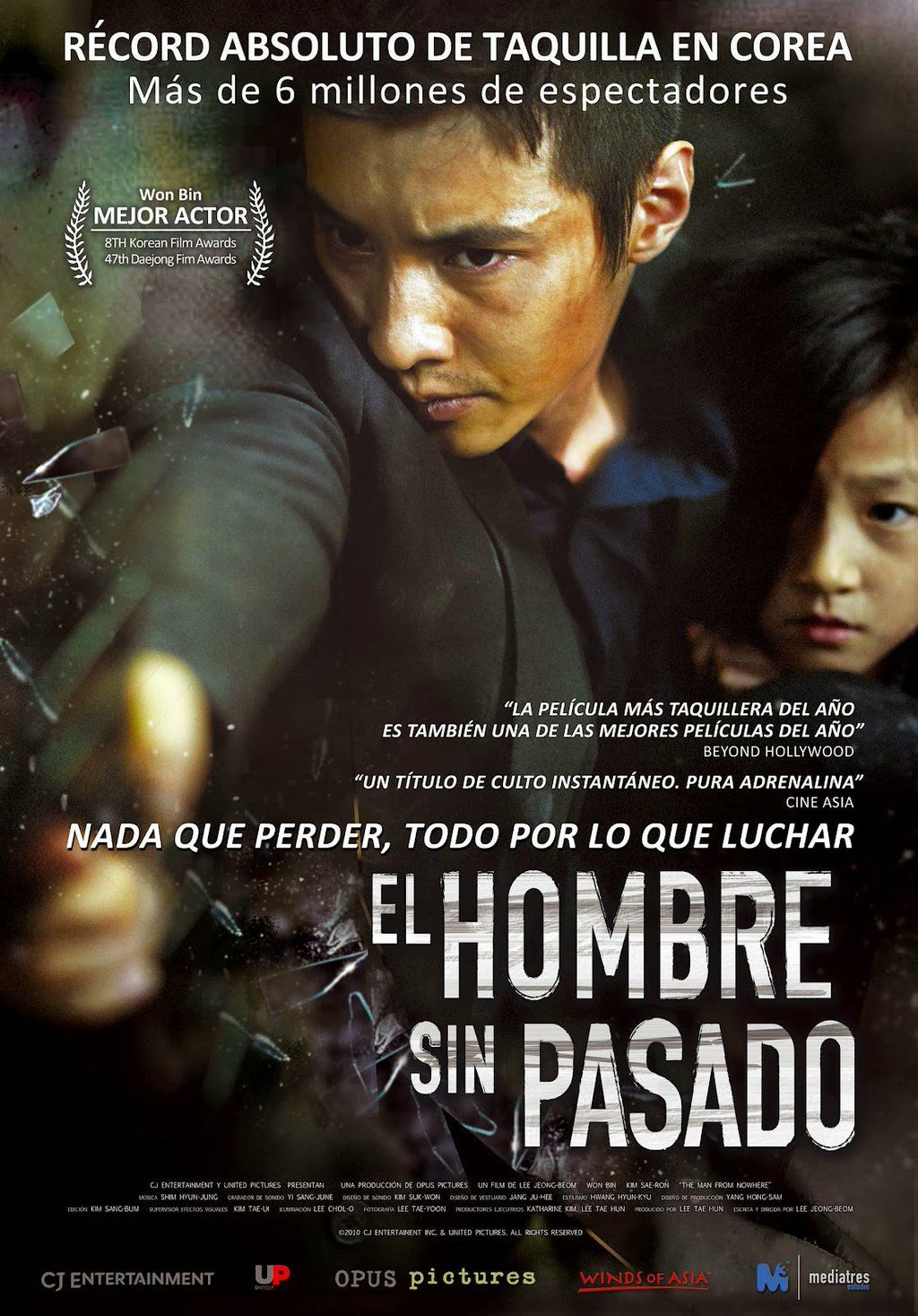 Pin By Roberto On Carteles De Cine I Movie Drama Movies This Man