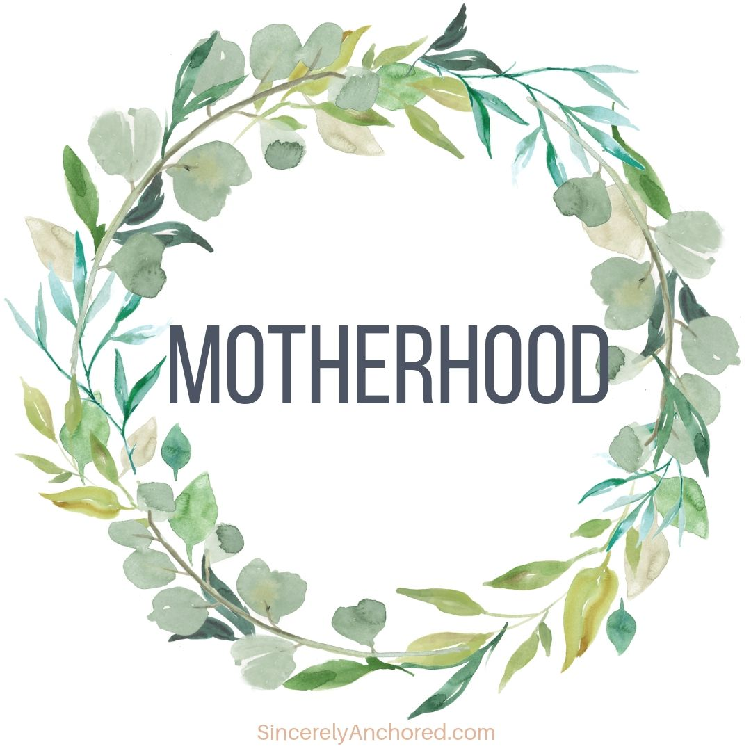 Pin On Motherhood