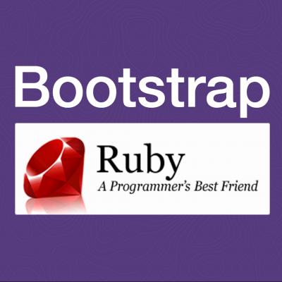 Rails Bootstrap Forms Is A Rails Form Builder That Makes It Super