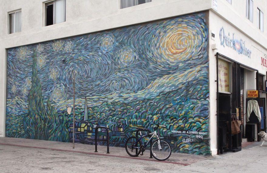 Streetart Jd Arte Fotografica Producao De Arte Arte Urbana