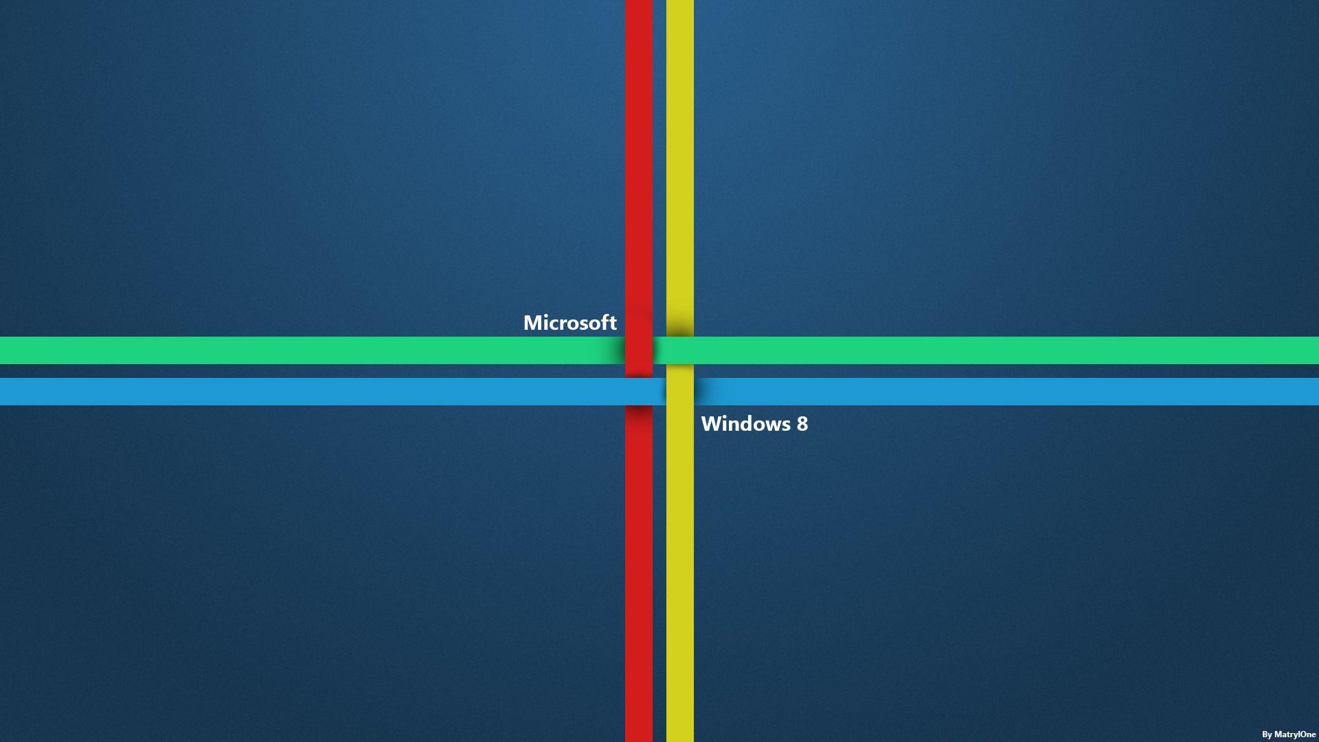 Windows 8 Metro Desktop Wallpaper By Matryl1 D5cm1v5 Jpg 1920 1080