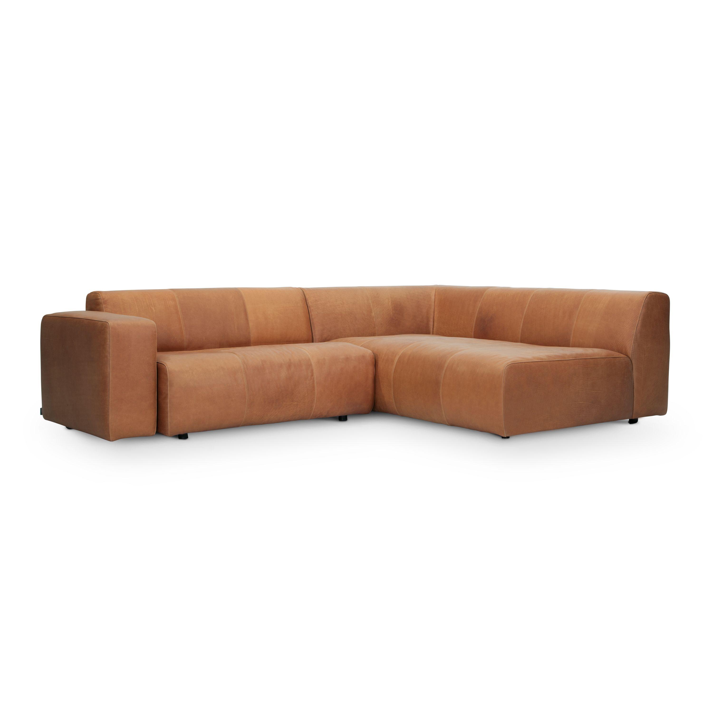 Wohnzimmermöbel für Ihr Wohnzimmer - Jetzt bei Interio ...