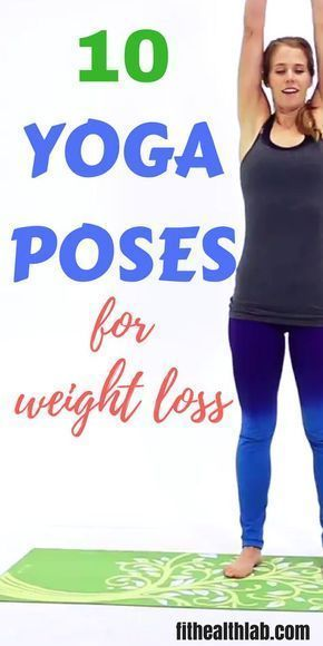 Fast weight loss tips for summer #howtoloseweightfast :)   how to actually lose weight quickly#weigh...