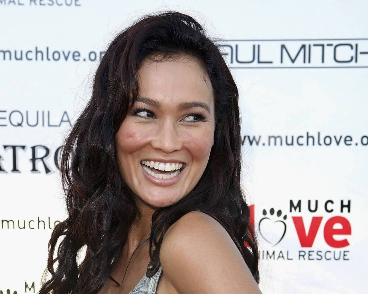 Snapchat Tia Carrere naked (27 photo), Tits, Cleavage, Selfie, butt 2019