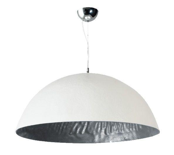 industriele lampenkappen - Google zoeken