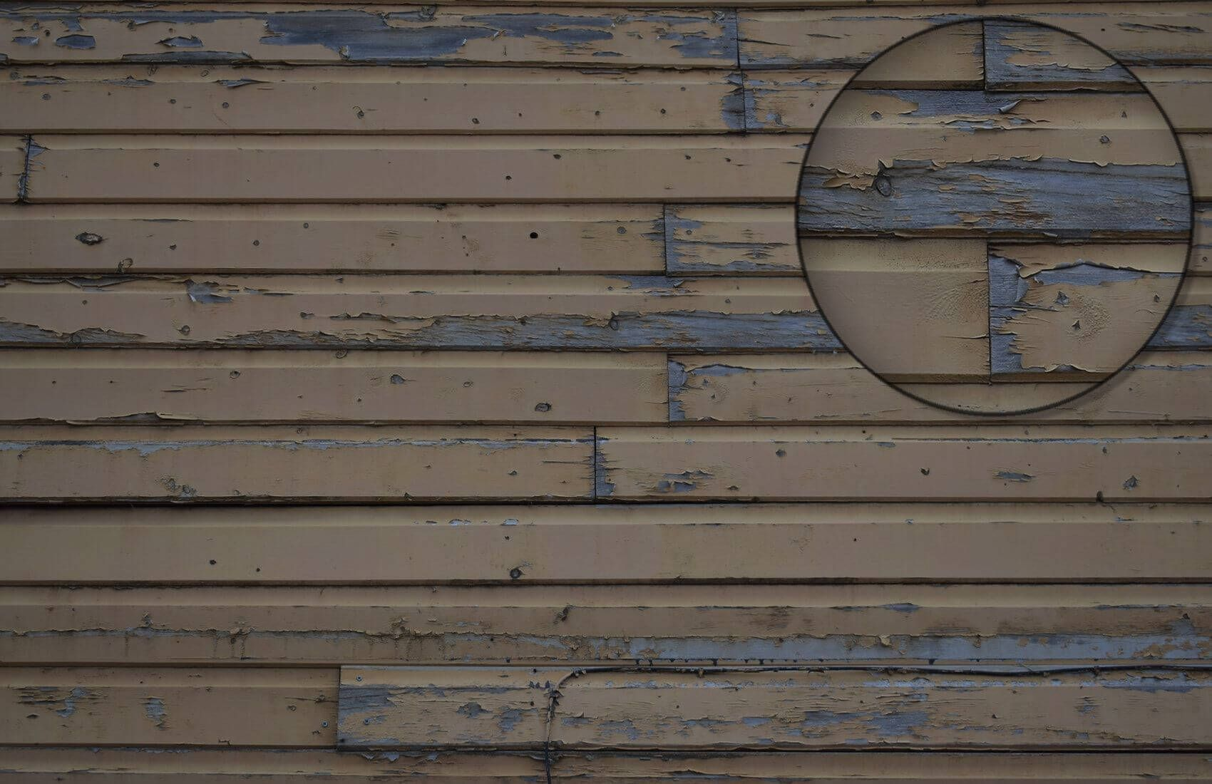 wood texture reference textures pinterest woods