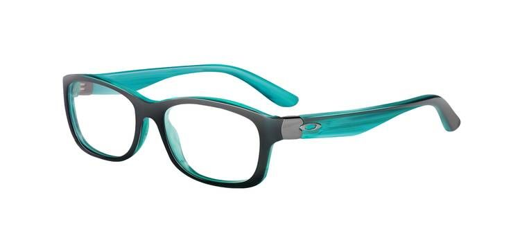 a5e61b44000 Oakley Convey glasses