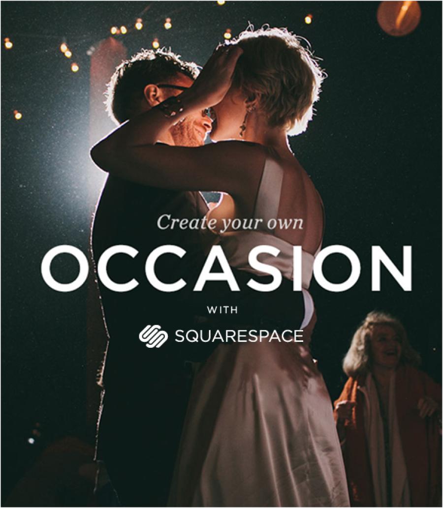 squarespace wedding websites a discount wedding