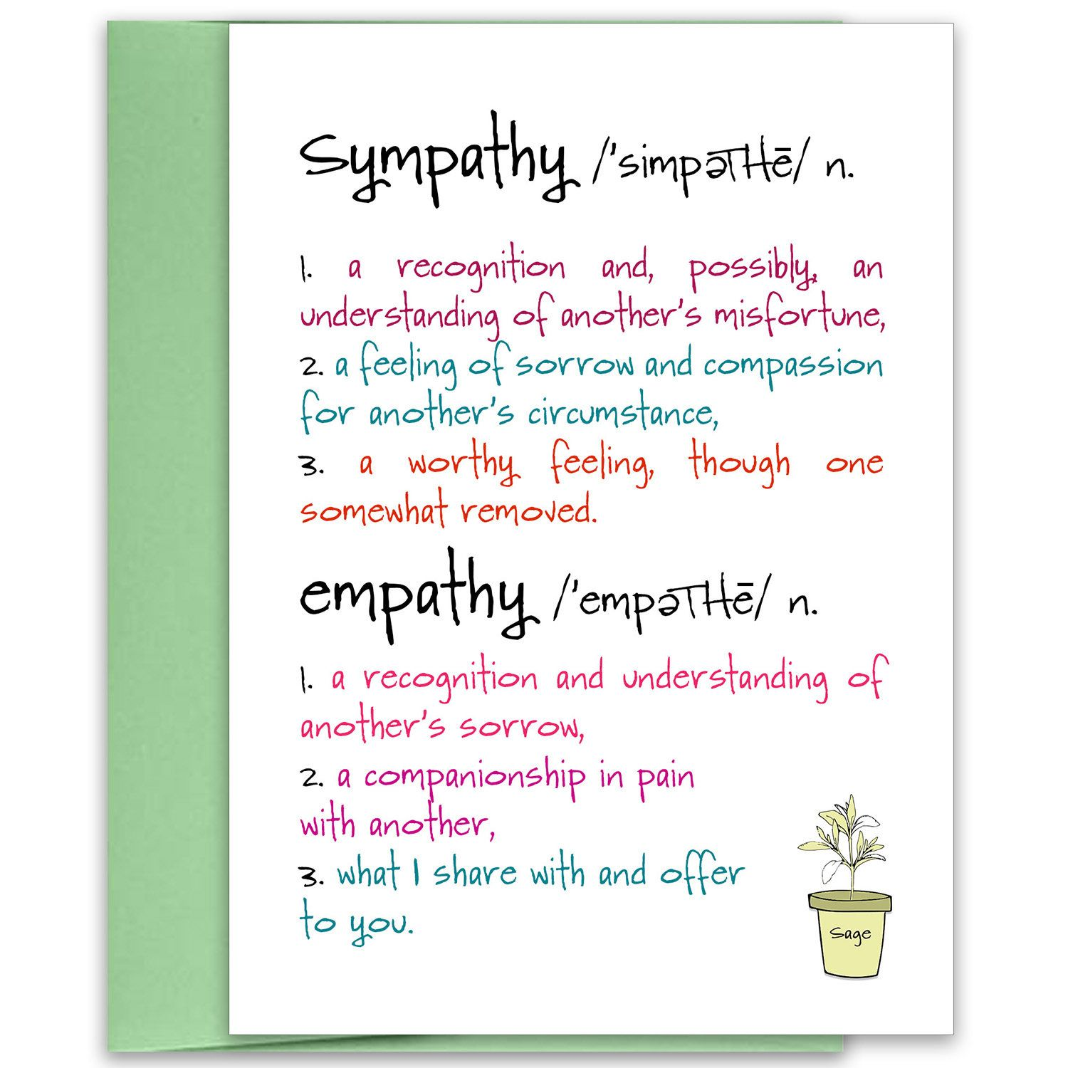 Sympathy empathy card sympathy card empathy card support explore sympathy greetings sympathy cards and more kristyandbryce Images