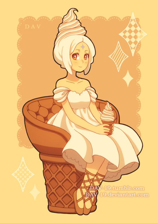 Princesa helado de yogurt hora de aventura anime mio pinterest hora de aventura altavistaventures Choice Image