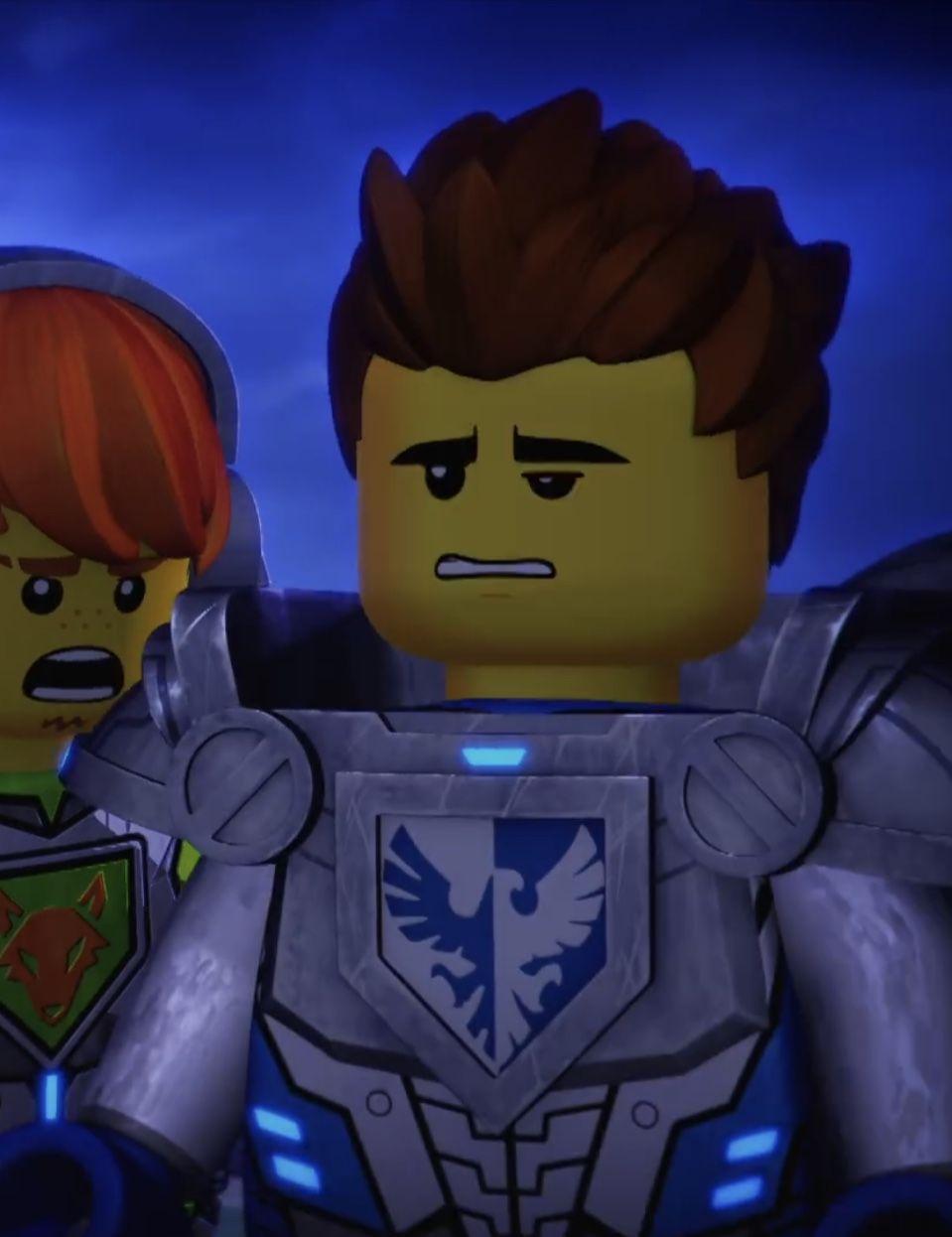 Pin By Mateusz On Nexo Knights Jestro Lego Worlds Knight Childhood