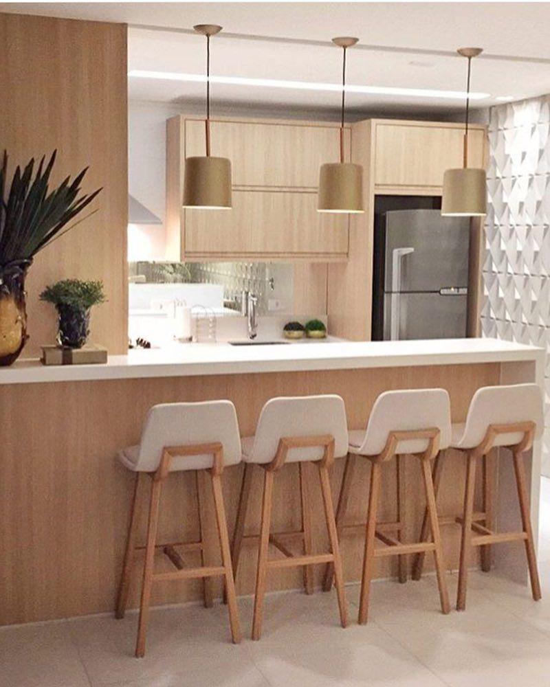 286 Likes 5 Comments Arquitetura Interiores Pn Arquitetura