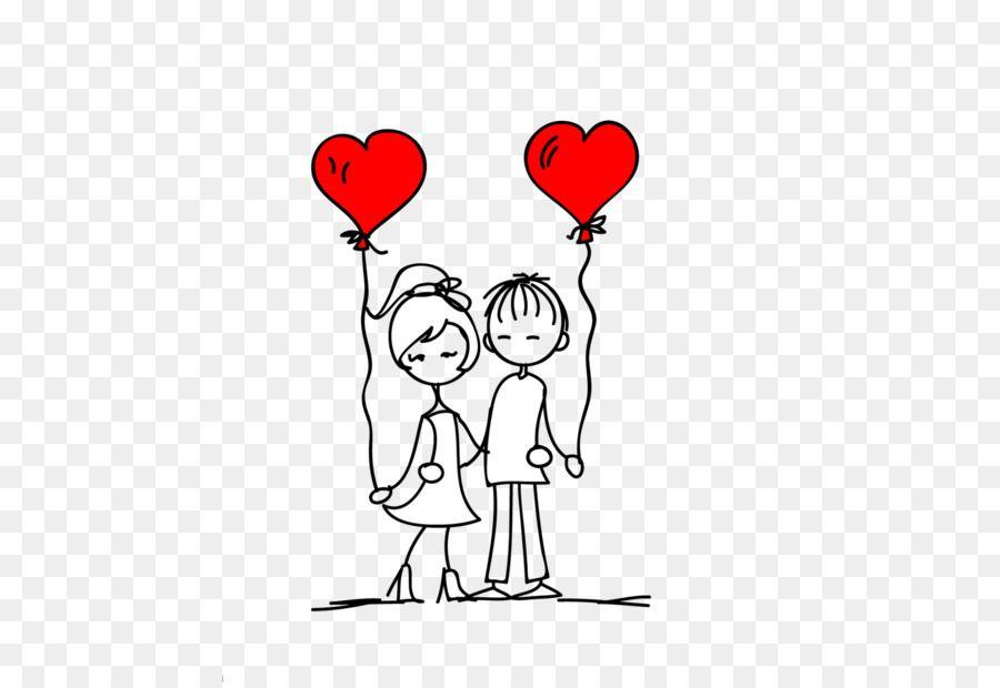 Arte Dia Dos Namorados Para Canecas Clipart Dating Dia Dos