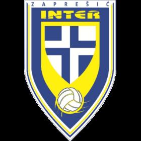 Nk Inter Zapresic Nama Lengkap Nogometni Klub Inter Zapresic Julukan Tim Ceramists Giant From Suburb Stadion Kandang Stadion Src Zapresi Kroasia Zagreb