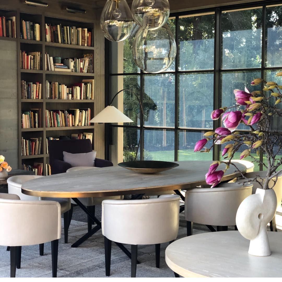 M Elle Design On Instagram Room Designed By M Elle Japanese