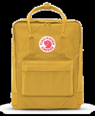 Kanken Classic Backpack Backpack Fjallraven Kanken Classic