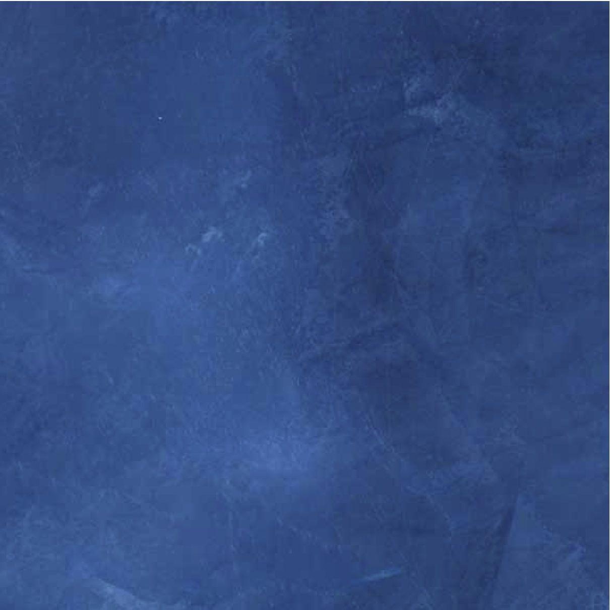 Ultramarine Blue Textured Walls Colours