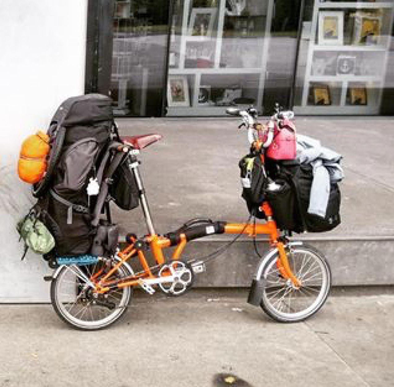 Bicycle Maintenance Touring Bike Bicycle Cycling Touring